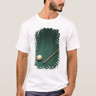 Billiards 2 T-Shirt