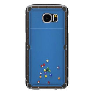 (billiards) Galaxy S6 Samsung Galaxy S6 Cases