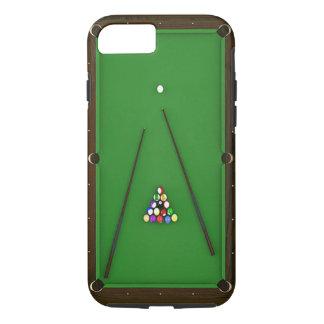 (billiards) iPhone 7/8 case