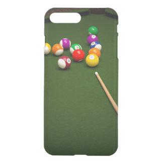 Billiards iPhone 8 Plus/7 Plus Case