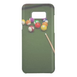 Billiards Uncommon Samsung Galaxy S8 Plus Case