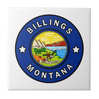 Billings Montana Tile
