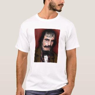 Bills The Natives Gangs of New York T-Shirt