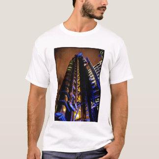 Billy Big Business T-Shirt