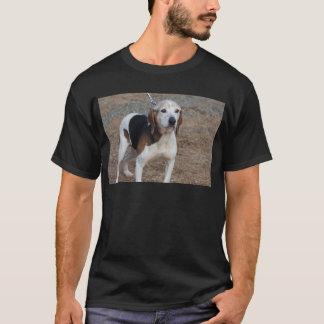 Billy Dog T-Shirt