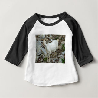Billy Goat Baby T-Shirt