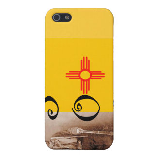 Billy The Kid iphone Case iPhone 5/5S Cover