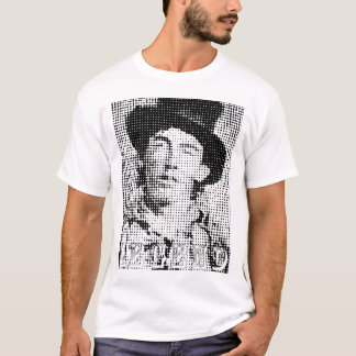 billy the kid - legend T-Shirt