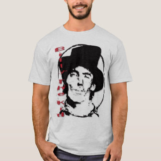 Billy The Kid RIP 2 T-Shirt