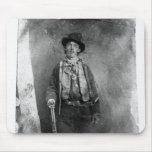 billy the kid tapetes de raton