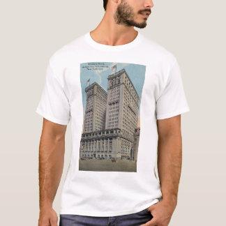 Biltmore Hotel T-Shirt