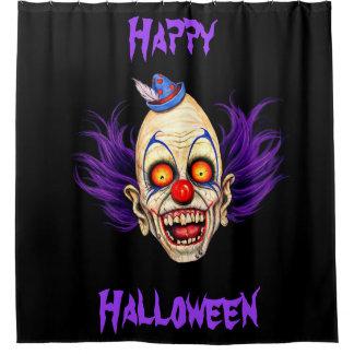 Bimbe The Scary Clown ( Happy Halloween )