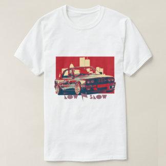 Bimmer E30 T-Shirt
