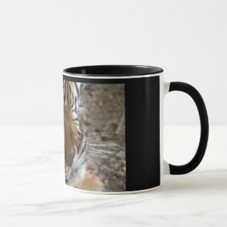Bindi Tiger Mug - Cup Bindi tiger