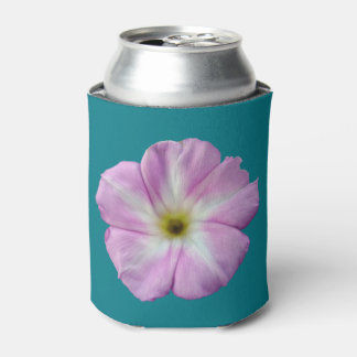 Bindweed #1 can cooler