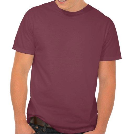 Bing Bong Binki Binki Baklava T-Shirt