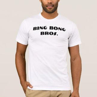 Bing Bong Bros. T-Shirt
