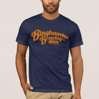 Binghamton Brewing Co T-Shirt