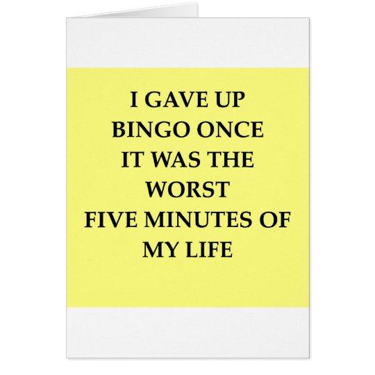 BINGO.jpg Card