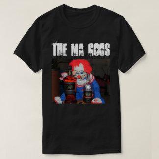 Bingo Ma Goo T-Shirt