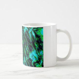 Bio Crystal Mug
