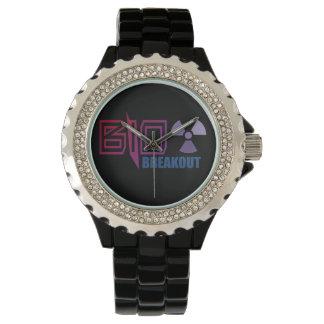 Bio Tech Watch