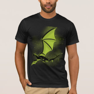 Biocras Dragon T-Shirt