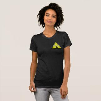 Biohazard II T-Shirt