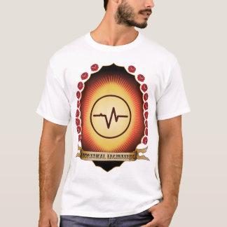 Biomedical Engineering Mandorla T-Shirt