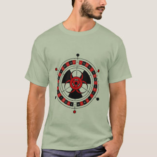 BioRad T-Shirt