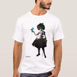 Bioshock2 T-Shirt