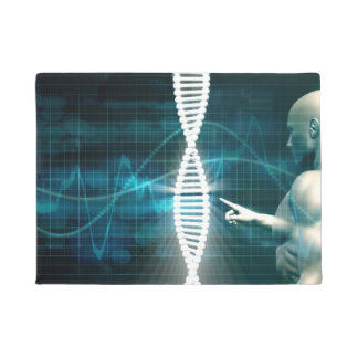 Biotechnology as a Research Abstract Background Doormat