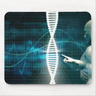 Biotechnology as a Research Abstract Background Mouse Pad