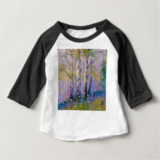 Birch grove baby T-Shirt
