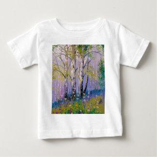 Birch grove baby T-Shirt