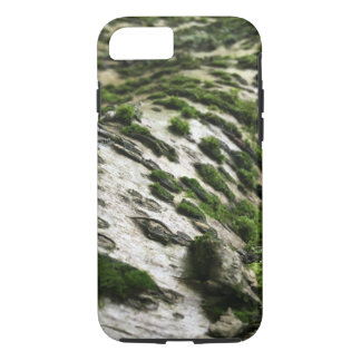 Birch Moss iPhone 8/7 Case