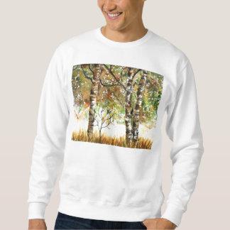 Birch Sweat Shirt