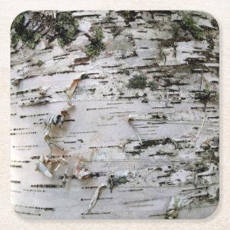 Birch Wood Coasters 001