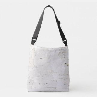Birchbark Crossbody Bag