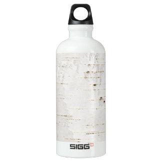 Birchbark Water Bottle