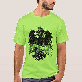 bird1.ai, STATE T-Shirt