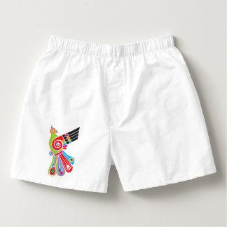 bird-1238913 boxers
