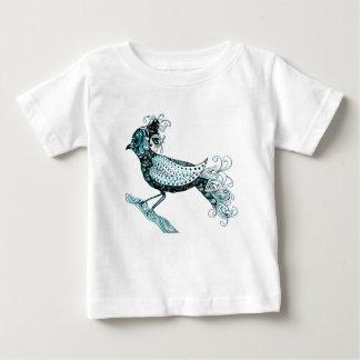 Bird 2a baby T-Shirt