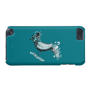 Bird 2a iPod touch (5th generation) cover