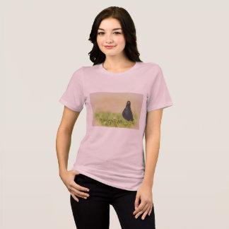 Bird 8 T-Shirt