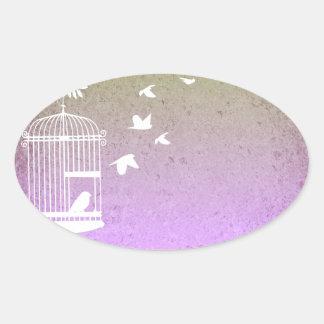 bird-cage-680027.jpg oval sticker