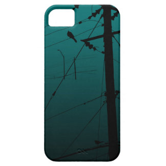 bird case for the iPhone 5
