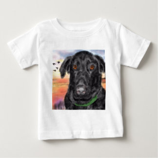 Bird dog baby T-Shirt