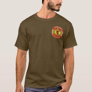 Bird Dog's Tavern T-Shirt