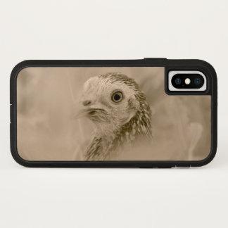 Bird Eye Case-Mate iPhone Case